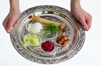 45224876-jewish-woman-hands-carry-passover-seder-plate-with-the-seventh-symbolic-item-used-during-the-seder-m.jpg