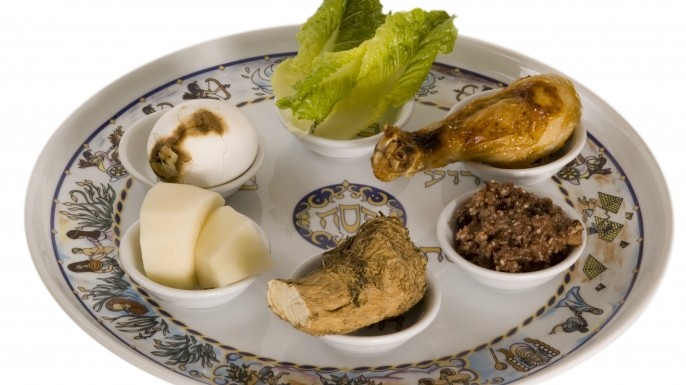 ask-history-food-for-thought-the-seder-plate-iStock_000003533353Large-E.jpeg